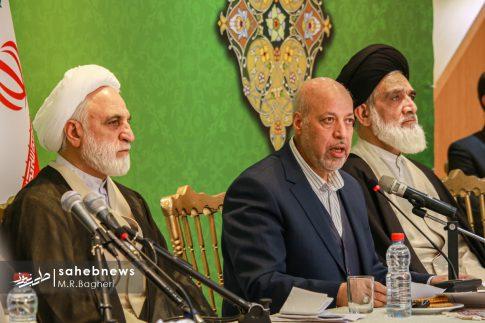 رئیسی در اصفهان (6)