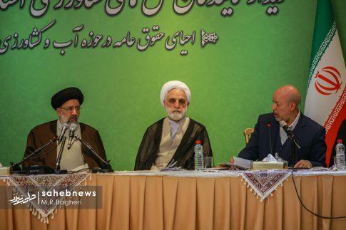 رئیسی در اصفهان (8)