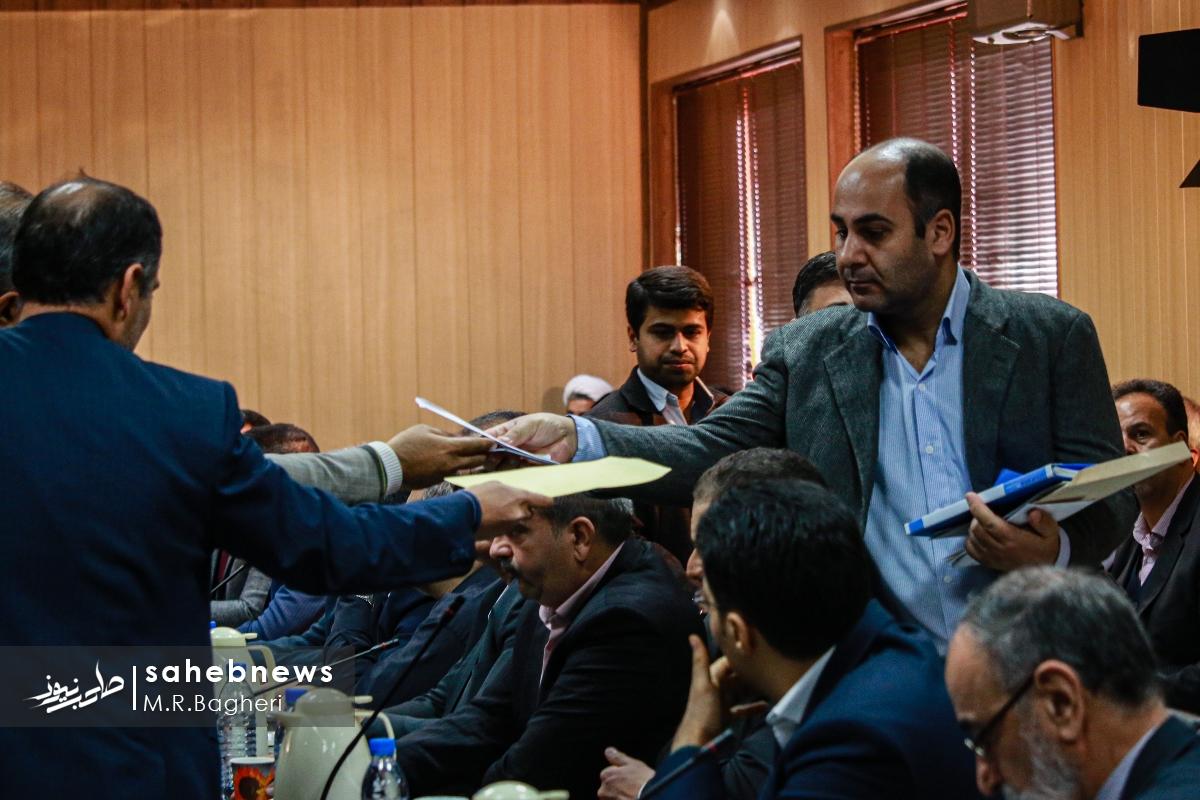سفر-رئیسی-به-اصفهان-1