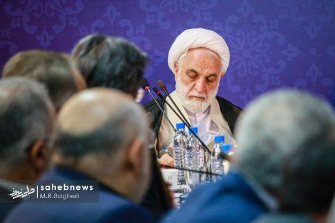 سفر رئیسی به اصفهان (12)