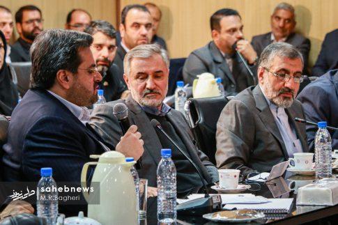 سفر رئیسی به اصفهان (13)
