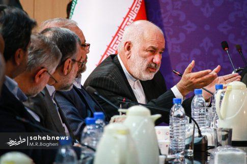 سفر رئیسی به اصفهان (22)
