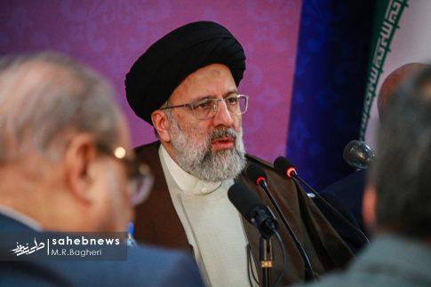 سفر رئیسی به اصفهان (24)
