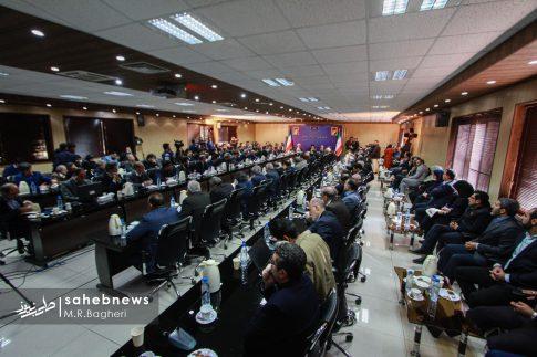 سفر رئیسی به اصفهان (25)