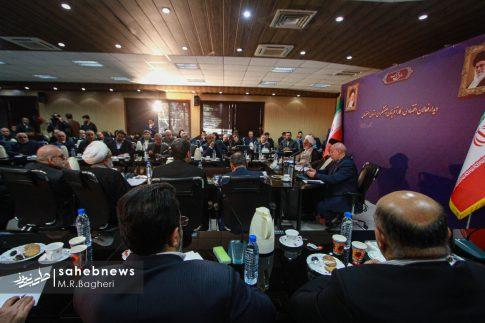سفر رئیسی به اصفهان (26)