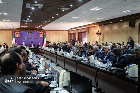 سفر رئیسی به اصفهان (27)