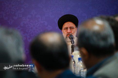 سفر رئیسی به اصفهان (5)