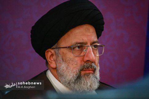 سفر رئیسی به اصفهان (7)