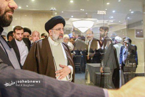 شورای اداری اصفهان (1)