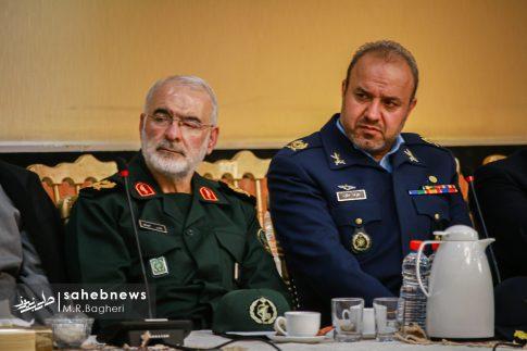 شورای اداری اصفهان (11)