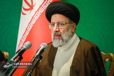 شورای اداری اصفهان (15)
