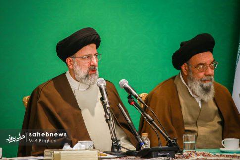 شورای اداری اصفهان (19)