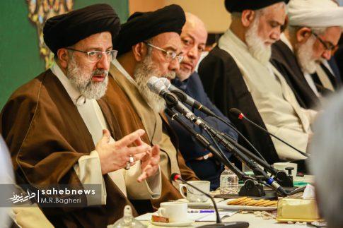 شورای اداری اصفهان (20)