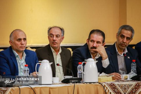 شورای اداری اصفهان (21)