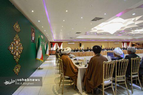 شورای اداری اصفهان (22)