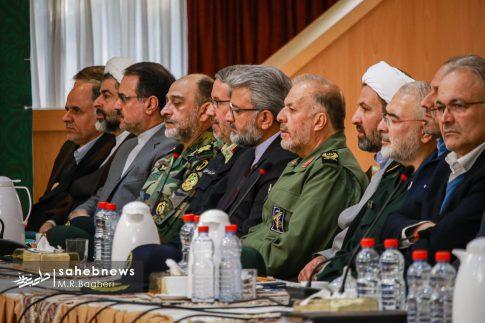 شورای اداری اصفهان (3)