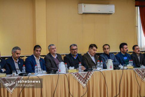 شورای اداری اصفهان (4)