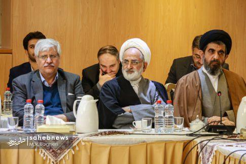 شورای اداری اصفهان (5)