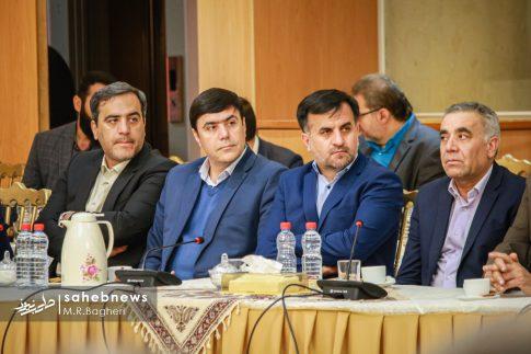 شورای اداری اصفهان (6)