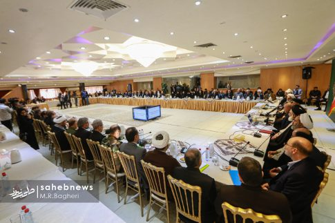 شورای اداری اصفهان (7)