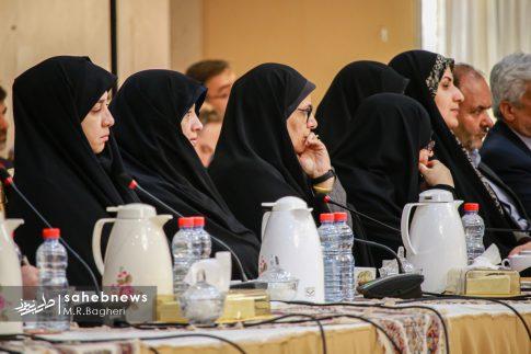 شورای اداری اصفهان (8)