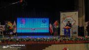 وزیر راه در اصفهان (22)