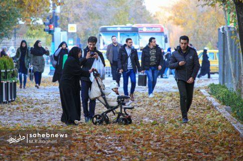 چهارباغ اصفهان (14)