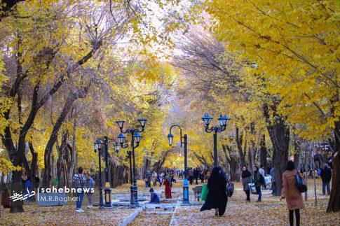 چهارباغ اصفهان (16)