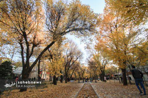 چهارباغ اصفهان (18)