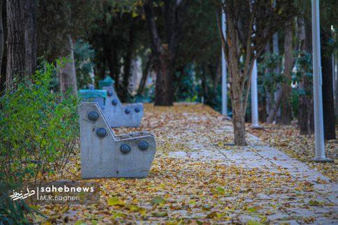 چهارباغ اصفهان (20)