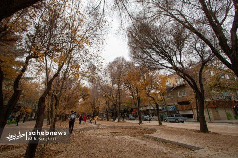 چهارباغ اصفهان (22)