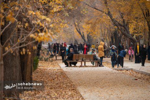 چهارباغ اصفهان (23)