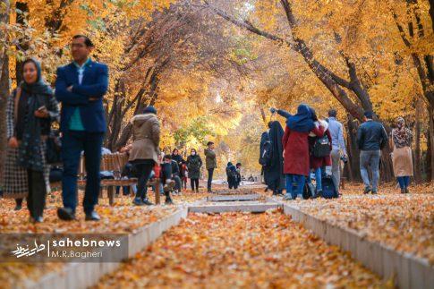 چهارباغ اصفهان (6)