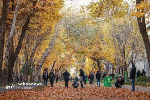 چهارباغ اصفهان (9)