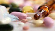 عوارض خطرناک مصرف آمپول «دگزامتازون»