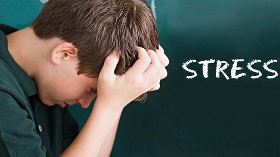 استرس-کودکان-9