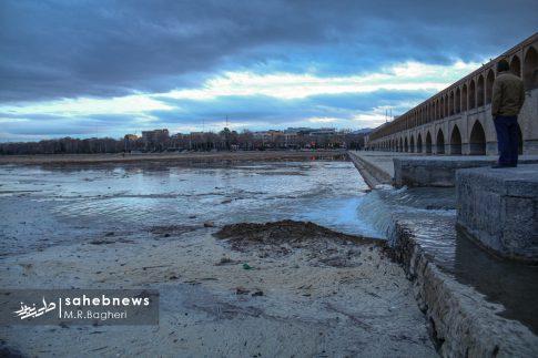 زاینده رود (28)