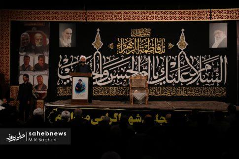 سالگرد شهادت سردار کاظمی (11)