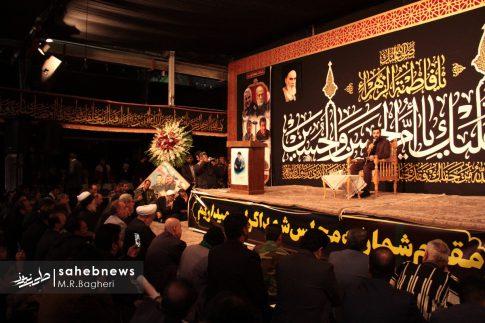 سالگرد شهادت سردار کاظمی (21)