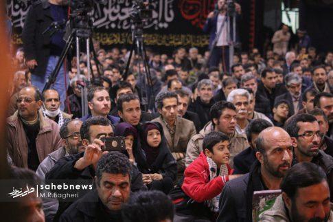 سالگرد شهادت سردار کاظمی (25)