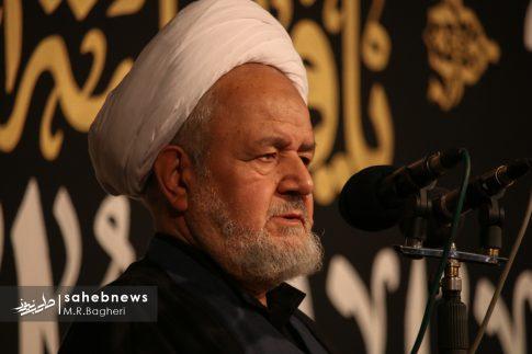 سالگرد شهادت سردار کاظمی (5)