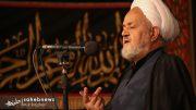 سالگرد شهادت سردار کاظمی (7)