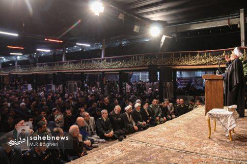 سالگرد شهادت سردار کاظمی (9)