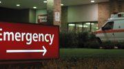 78897_emergency-is-000007369884.jpg_6dd37ac1-a688-43e1-9fa0-6e0488f87afe