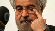 The-Rouhani-rival-in-the-presidential-elections