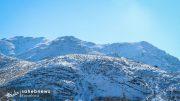 photo_2020-01-25_23-31-11