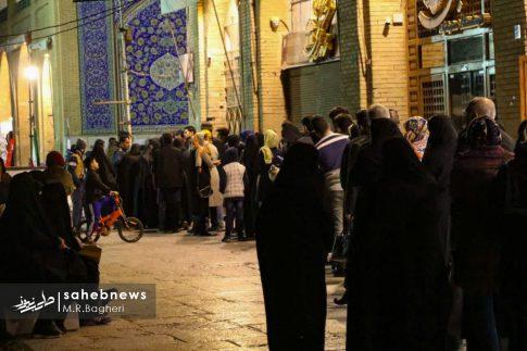 انتخابات اصفهان (1)