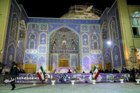 انتخابات اصفهان (10)