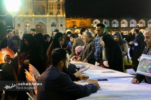 انتخابات اصفهان (11)