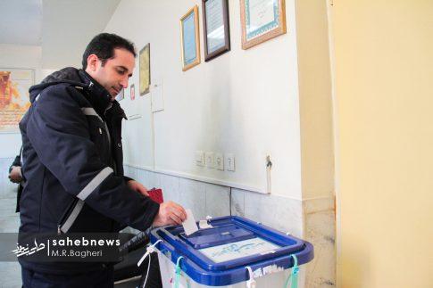 انتخابات اصفهان (12)